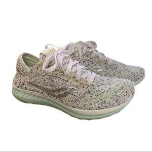 Saucony Kineta Running Shoes